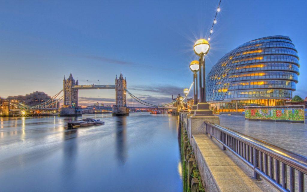 london-1024x640
